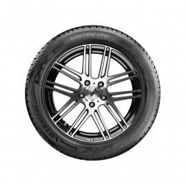 VREDESTEIN WINTRAC PRO 245/40R18 97W XL
