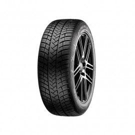 VREDESTEIN WINTRAC PRO 275/50R20 113W XL
