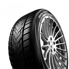 VREDESTEIN WINTRAC XTREME S 255/45R18 103V XL