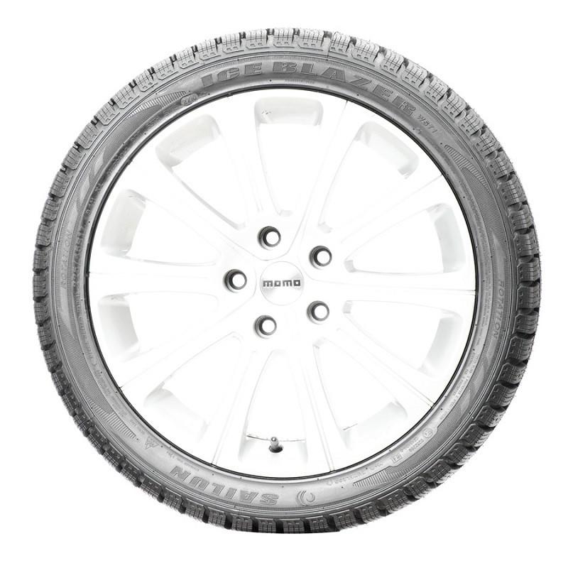 SAILUN ICE BLAZER WST1 215/65R16C 109R