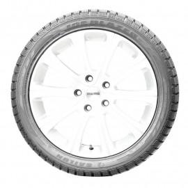 SAILUN ICE BLAZER WST1 205/65R16C 107Q