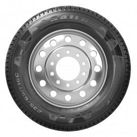 SAILUN ENDURE WSL1 215/75R16C 116R