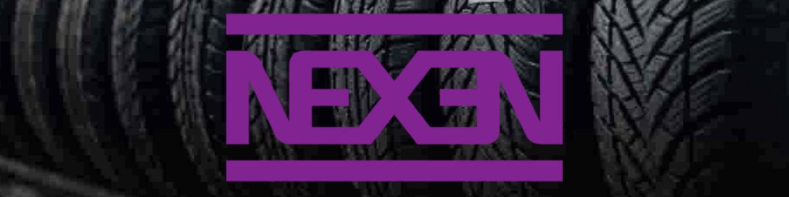 Opony Nexen | Oponka.com