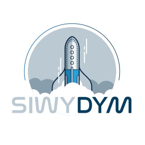 LOGO-SIWY-DYM.png