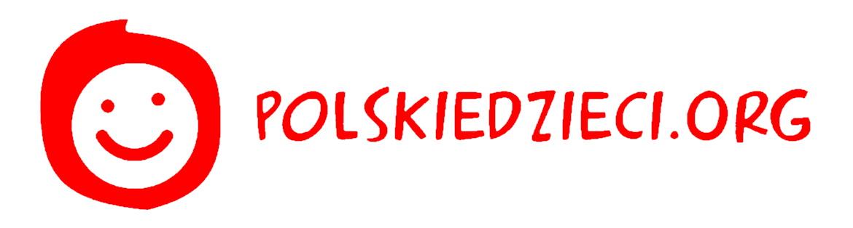 fundacja-polskie-dzieci-logo-alt.jpg