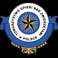 logo_toz.png